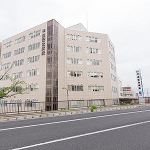平成 記念 病院